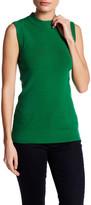 DKNY Sleeveless Pullover