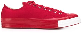 Converse X Undercover Chuck 70 sneakers