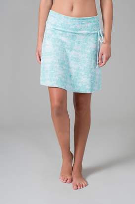 Soybu Casual Skirt
