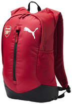 Puma AFC Performance Kids' Backpack