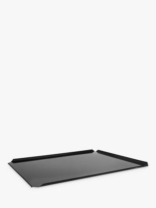 John Lewis & Partners Professional Non-Stick Baking Sheet, Large