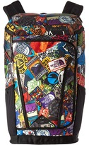 The North Face Kaban Transit Backpack Bags