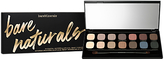 bareMinerals The Bare NaturalsTM Ready® Eyeshadow 14.0