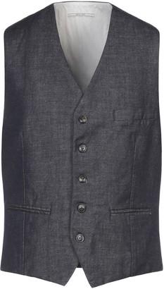 BRIGLIA 1949 Vests