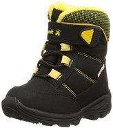 Kamik Stance Snow Boot (Toddler)