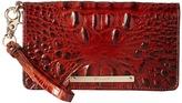 Brahmin Debra Clutch Handbags