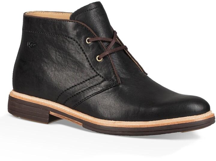 5923349c388 Dagmann Chukka Boot