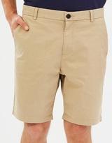 SABA Thomas Chino Shorts