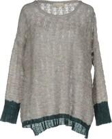 Alysi Sweaters - Item 39790337