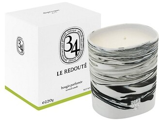 Diptyque La Redoute Scented Candle