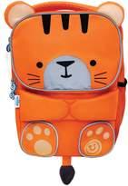 Trunki Toddlepak Backpack Monkey