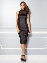 New York & Co. Eva Mendes Collection - Audrina Dress
