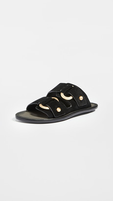 Rag & Bone Avost Sandals