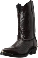 Dingo Men's Asphalt Western Boot