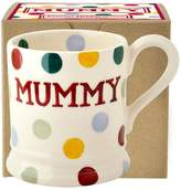 Emma Bridgewater Polka Dot Mummy Boxed Mug