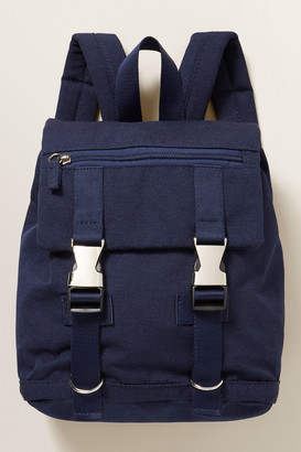 Seed Heritage Buckle Backpack