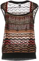 M Missoni Tops - Item 12007137