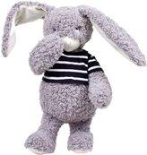 "North American Bear Company First Mates Bunny 16"""