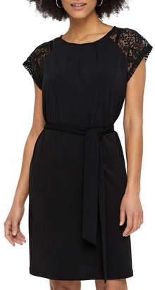 Vero Moda Alberta Dress