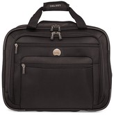 Delsey Helium Sky 2.0 Wheeled Tote Briefcase