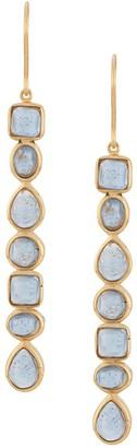 mini Cabochons earrings