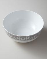 "Jonathan Adler Nixon"" Serving Bowl & Platter"