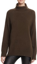 Bailey 44 Scott Turtleneck Sweater