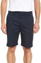 Billabong Men's Carter Stretch Twill Shorts
