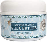 Out of Africa 100% Pure Raw Wild Crafted Shea Butter