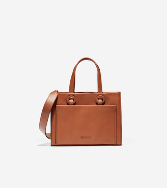 Cole Haan Grand Ambition Small Satchel