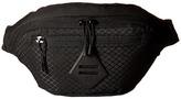 Billabong Java Waistpack Bags