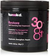 Tweak-d RESTORE Self-Cleansing Hair Treatment