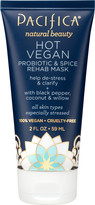 Pacifica Vegan Probiotic & Spice Mask