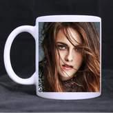 Sunrise ZY Kristen Stewart Custom Morphing Mug