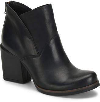 KORKS Dyoma Booties Women Shoes