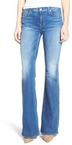 Women's 7 For All Mankind Ali Flare Jeans
