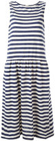 Chinti and Parker Breton stripe dress
