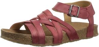 Haflinger Women's LILA Sandal