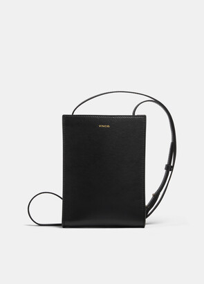 Vince Exclusive / Pacific Crossbody Pouch