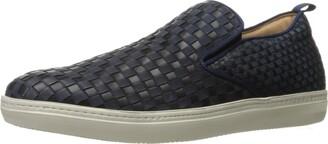 Mezlan Men's Fermi Fashion Sneaker