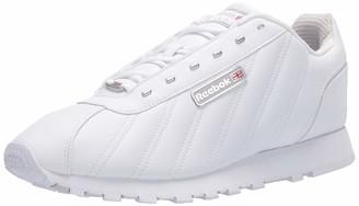 Reebok Men's CL Oryx Sneaker