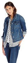 Paige Women's Rowan Jacket