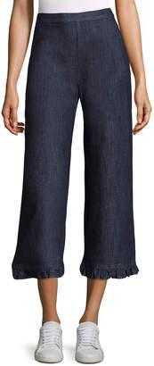Manoush Classic Pant