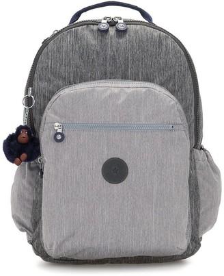 Kipling Women's Gray Bag