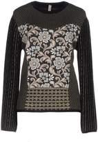 Antonio Marras Sweaters - Item 39746112
