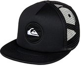 Quiksilver Men's Snapstearn Hat