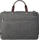 Jack Spade Tech Oxford Slim Brief