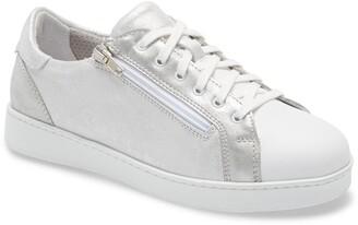 David Tate Elisa Sneaker