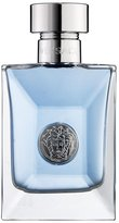 Versace Pour Homme FOR MEN by