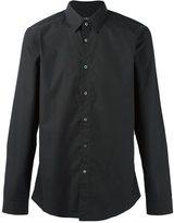 Jil Sander classic shirt